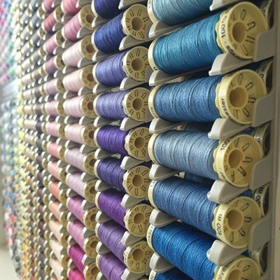 Gutermann Threads