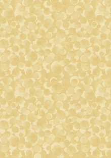 Lewis & Irene - Picnic In The Park BB66 Spring yellow