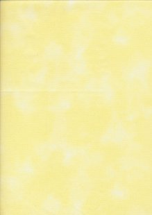 Sevenberry Marble - 87419-1/29 Buttercup Yellow